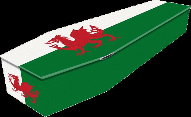 AB349-Wales