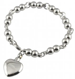 Chelsea Ashes Bracelet Design 02