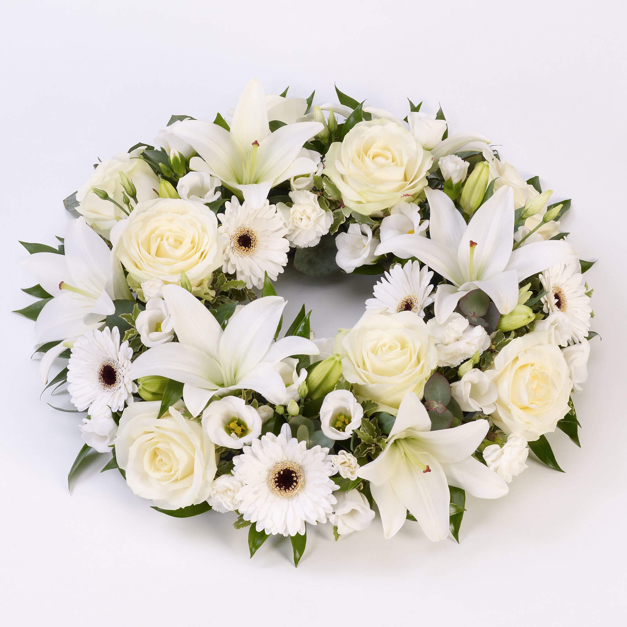 cs-rose-lily-wreath