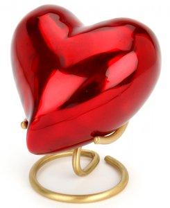 red-heart-keepsake